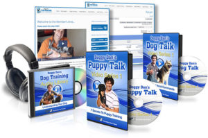 doggy dan free video series